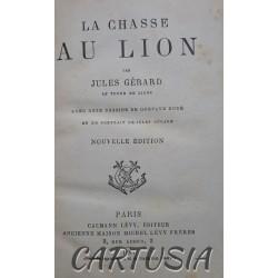 La_chasse_au_lion,_Jules_Gérard