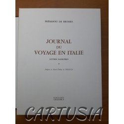 Journal_d'Italie