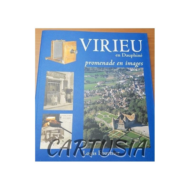 Virieu_en_Dauphiné,_promenade_en_images,_Louis_Fournier