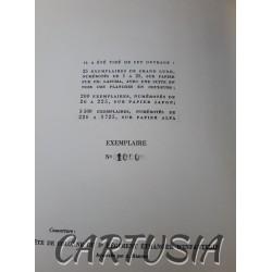 Le_livre_d'or_de_la_Légion_Etrangère_(1831-1955),_Jean_Brunon,_Georges_Manue