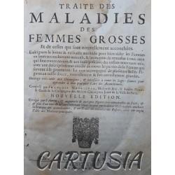 Les_Maladies_des_femmes_grosses_et_accouchées,_François_Mauriceau